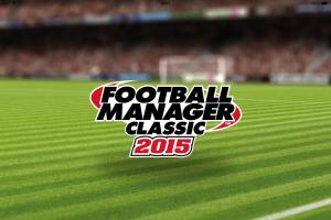 Football Manager Classic 2015 review: Debut boy hits the back of the net