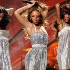 Sutton Guardian: Here's definitive proof that Beyonce looks good dancing to absolutely anything