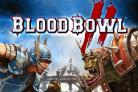 Blood Bowl 2 published by Focus Home Interactive