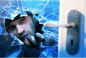 Sutton Guardian: 10 tips to protect your home as Met Police launches crackdown on burglars ahead of winter months