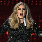 Sutton Guardian: Adele album 25 is set to be the UK's fastest selling ever