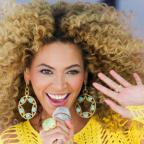 Sutton Guardian: Celebs are freaking out about Beyonce's new single