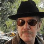 Sutton Guardian: 'One of a kind' Hot Licks singer Dan Hicks has died at 74