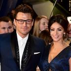 "Sutton Guardian: Mark Wright ""an old fogey"" now he's married to Michelle Keegan"