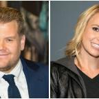 Sutton Guardian: Britney Spears sings one of her biggest hits with James Corden on Carpool Karaoke preview
