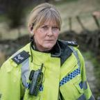 Sutton Guardian: Happy Valley series three confirmed but 'it will be a while', says creator Sally Wainwright