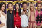 The Celebrity Big Brother final has arrived! Who's favourite to win?