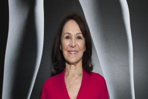 Are BBC bosses considering a return for Arlene Phillips to Strictly?