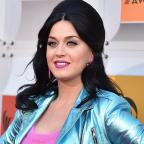 Sutton Guardian: 'I feel bad for him': Katy Perry's sympathy for man who was tricked into believing he was dating her for years