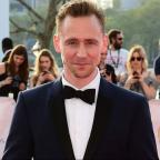 Sutton Guardian: Tom Hiddleston hacked just two weeks after he joins Instagram