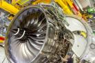 Officials for Rolls-Royce said at the time its own investigations had found 'matters of concern' in additional overseas markets (Gary Marshall/Rolls-Royce/PA)