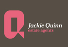 Jackie Quinn Estate Agents - Sales