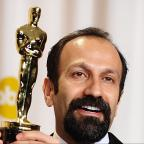Sutton Guardian: Director boycotting Oscars will address London screening of The Salesman hours before ceremony