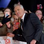 Sutton Guardian: Martin Kemp blames years on stage for tinnitus and hearing loss
