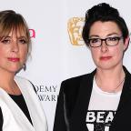 Sutton Guardian: Mel and Sue admit their stale puns made it the right time to leave GBBO