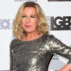 Sutton Guardian: Broadcaster Katie Hopkins to leave LBC 'immediately', days after 'final solution' tweet