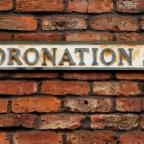Sutton Guardian: Coronation Street to air six times a week from the autumn