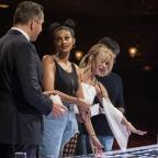 Sutton Guardian: Fans at odds with judges' choices for Britain's Got Talent semi-finals