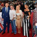 Sutton Guardian: Britain's Got Talent heads into live semi-finals with wild card twist