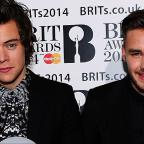 Sutton Guardian: Liam Payne sends condolences to Harry Styles after death of his stepfather