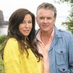 Sutton Guardian: Redwater viewers don't know whether to grieve for Kat and Alfie or not