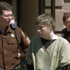 Sutton Guardian: Making A Murderer inmate Brendan Dassey coerced into confession, appeal judges rule