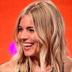 Sutton Guardian: Sienna Miller thinks women 'should be compensated sometimes more' than male co-stars