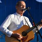 Sutton Guardian: Status Quo forced to postpone concert due to Francis Rossi illness