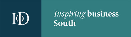 IoD South - Strategic Merger and Acquisition