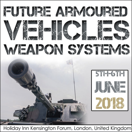 Future Armoured Vehicle Weapon Systems