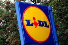 A new Lidl is coming to Carshalton