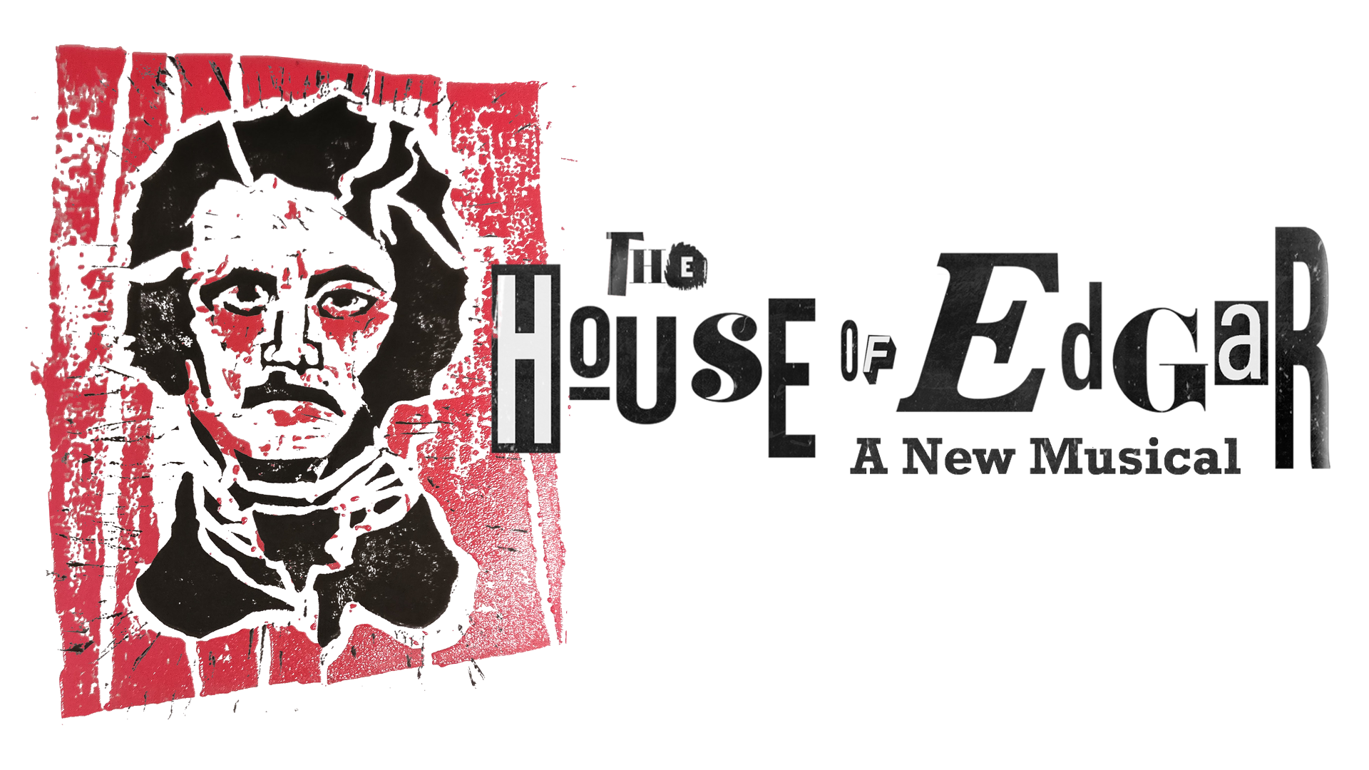 The House of Edgar