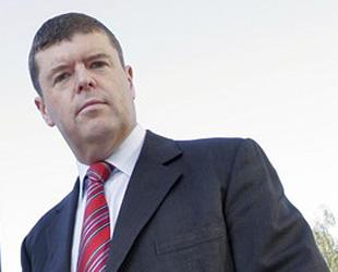 Sutton Guardian: Paul Burstow: 'MPs are not above the law'