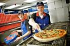 A new Domino's could be coming to Carshalton