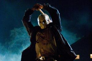 7 reasons why Friday the 13th is considered unlucky
