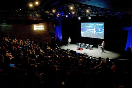 The Event Marketing Summit At Events Events 19